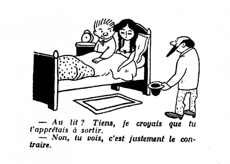 Ernest T, Sérigraphie, 70x50cm, 50 ex/brut de Centaure 300g. Disponible