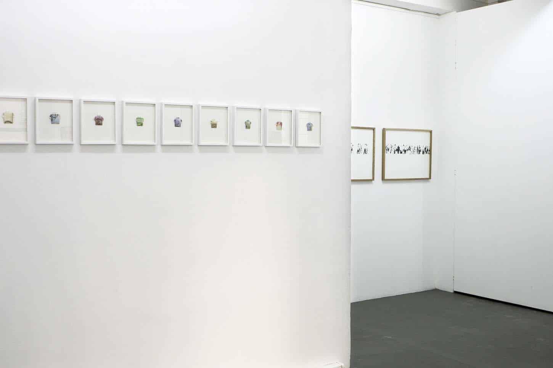 Hakima El Djoudi,Espace A VENDRE, Nice