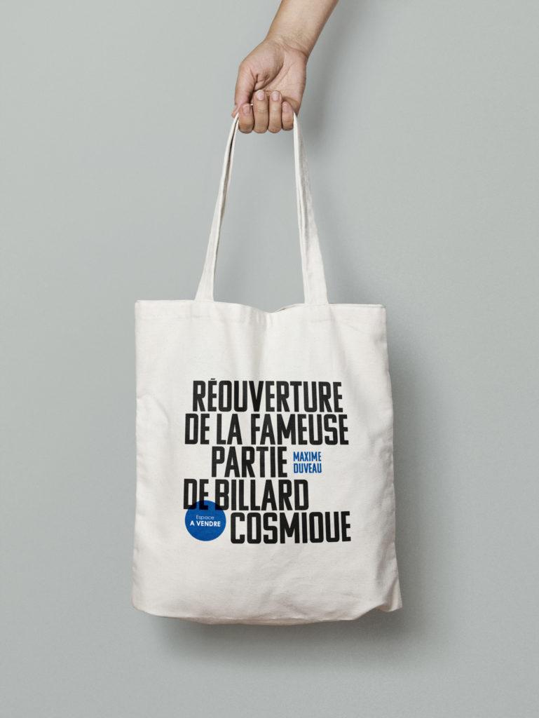Maxime Duveau